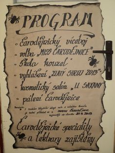 Witch Decor, Halloween Party, Diy And Crafts, Harry Potter, Classroom, Education, Carnavals, Class Room, Onderwijs