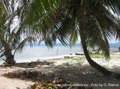 San Blas Archipel, Republic of Panama! Comarca Kuna Yala