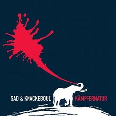Stream SAD & Knackeboul - Kämpfernatur EP, a playlist by Mundartisten Records from desktop or your mobile device