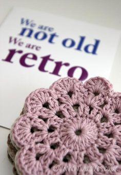 http://www.lululoves.co.uk/item/crochet-coasters.html
