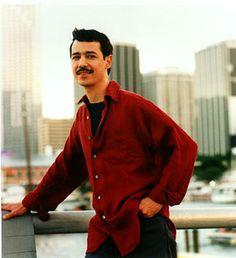 Eddie Santiago (Salsa)