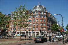 Den Haag: HS en Stationsbuurt - Page 44 - SkyscraperCity