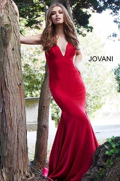 eab6faa9bc1 The Best Simple Prom Dresses for 2018