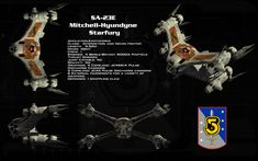 when Babylon 5 was running live, I was the co-editor at Starship Modeler [link] . Star Citizen, Spaceship Concept, Spaceship Art, Concept Ships, Science Fiction, Harlan Ellison, Space Fighter, Best Sci Fi, Babylon 5