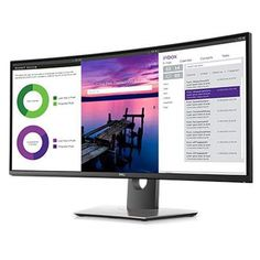 425 Best Dell images in 2018 | Dell computers, Laptop