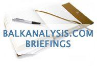 American Whistleblower: US Knows the Score in Macedonia - Balkanalysis http://www.balkanalysis.com/blog/2004/11/12/american-whistleblower-us-knows-the-score-in-macedonia/