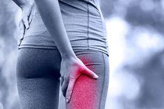 腰痛の原因はお尻のコリ!整体師が教えるたった10分で驚く程改善する方法とは?