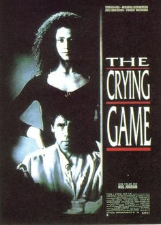 Google Image Result for http://wiki.susans.org/images/d/d0/1992._The_Crying_Game.2b.jpg