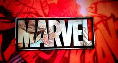 100 Marvel Facts You May Not Know | Fact Republic