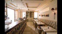 #BMA #Bottega #Mastri #Artigiani #artigianato #qualità #sumisura #design #contract #madeinitaly #tolentino #viacolombo80 #interiordesign #interiors #arredamento #hotel #Ancona