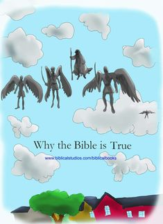 Illustrated and written by Josh Martin. Josh spent a year researching the Bible's history, and learning Ancient Phoenician Hebrew after having the scariest dream in his life. Eve Book, Scary Dreams, Phoenician, Adam And Eve, Book Publishing, Bible, Photoshop, Facts, History