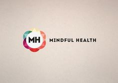 Branding and Marketing Materials for Mindful Health by Alexander Design