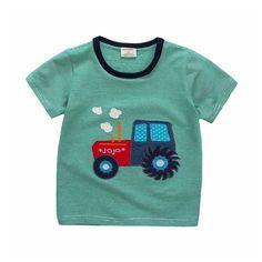 for boy,organic cotton,baby girl clothes 110 cm  5years  5T shirt long sleeves t-shirt PIRATES blue black white thin cotton t-shirt