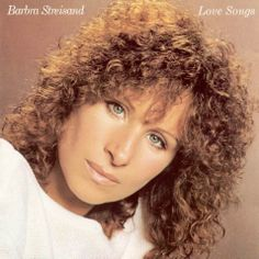 Barbra Streisand--love her voice.  Good comedienne and good actress, too.