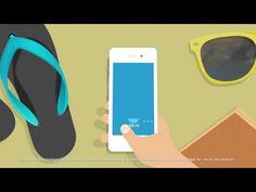 UNICEF Tap Project: Go Without Your Phone To Give Clean Water to Kids