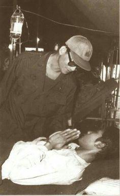 His Majesty, King Bhumibol Adulyadej of Thailand, Rama IX, the King of Thailand and the Kingdom of Siam. www.islandinfokohsamui.com
