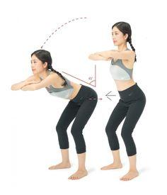 痩せたいとこだらけ「シンプルな全身痩せ方法」   モデル体型ボディメイクトレーナー 佐久間健一オフィシャルブログ「モデルが選ぶ、ボディメイク習慣」Powered by Ameba