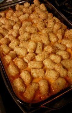 Low Sodium Tater Tot Hotdish Recipe on Yummly. Sodium Free Recipes, Salt Free Recipes, No Sodium Foods, Low Sodium Diet, Low Sodium Meals, Low Carb, Low Salt Meals, Low Cholesterol, Davita Recipes