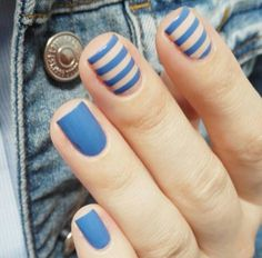 35 best stylish manicure ideas for 2019 manicure how to do it yourself at home! Love Nails, How To Do Nails, Pretty Nails, Diy Nails, Manicure And Pedicure, Manicure Ideas, Pedicures, Fabulous Nails, Perfect Nails