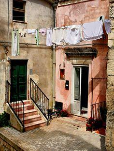 Angoli di Sicilia.