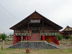ajungan aceh tengah » Perpustakaan Digital Budaya Indonesia