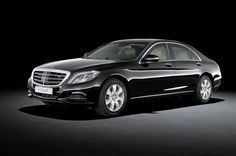 Private Luxury Car Arrival Transfer: Charles de Gaulle Airport to Central Paris Why spend your precious time waiting in long shuttle or taxi lines. Avoid the language barrier and currency exchange. Travel in style from Paris Charles de Gaulle Airport (CDG) to Hotel in Paris City Center by private vehicle and reach your final destination relaxed and refreshed.Enjoy a comfortable and a private transfer from Paris Charles de Gaulle Airport CDG to Paris City in an elegant and full...