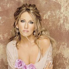 Lee Ann Womack thumbnail image