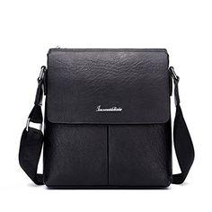 TECOOL Men's Grain Leather Briefcase Business Messenger B... https://www.amazon.com/dp/B01D1EZ0CO/ref=cm_sw_r_pi_dp_x_YRY-xb13JD372