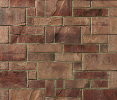 Brampton Brick is versatile, long lasting, hard wearing, and available in a multitude of colors and styles. New Homes, Clay, Style, Elegant, Brick, Clays, Swag, Outfits, Modeling Dough