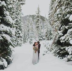 @perfectweddingblog Instagram ♡