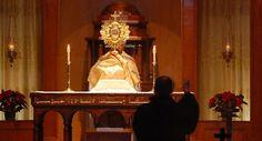 The Story of the Maronite Catholics Maronite Church, Candle Sconces, Catholic, Wall Lights, Roman Catholic, Appliques, Candle Wall Sconces
