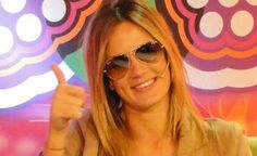 El Diario Noticias: Confirman el juicio a Paula Chaves por deuda de impuestos con la Provincia