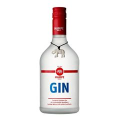 Gin of the World # Germany # – Gesundes Abendessen, Vegetarische Rezepte, Vegane Desserts, Liquor Bottles, Vodka Bottle, Juniperus Communis, Gins Of The World, Premium Gin, Gin Brands, Gin Tasting, Gin Lovers, Shopping