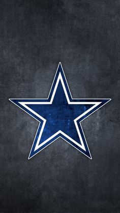 Dallas Cowboys Wallpaper for Cell Phones Samsung Galaxy S