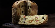 Kenwood kMix Food Mixer Recipes for Panettone. Preparation+Cooking time about A recipe from Kenwood for a perfect Italian style Panettone. Uk Recipes, Sweet Recipes, Holiday Recipes, Cooking Recipes, Cooking Time, Dessert Dishes, Dessert Recipes, Stand Mixer Recipes, Kitchen Aid Recipes
