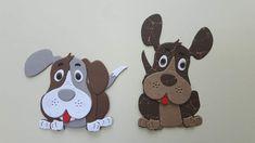 Gingerbread Cookies, Sewing Patterns, Stamps, Joy, Scrapbook, Design, Card Crafts, Gingerbread Cupcakes, Seals