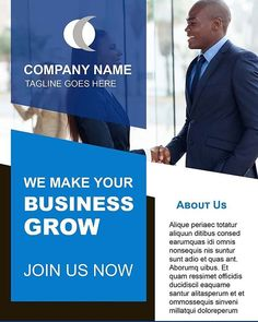 #corporateflyer hashtag on Instagram • Photos and Videos Corporate Flyer, Business Brochure, Company Names, Photo And Video, Videos, Photos, Instagram, Business Names, Pictures