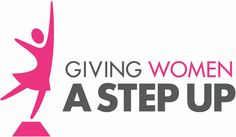 Safe-T-Stool strives to support our local Coastal Women's Shelter by donating $5 for every pink stool sold in February. #GivingWomenaStepUp #GWASU