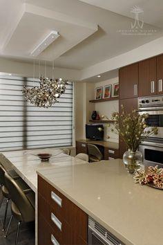 #PaulBentham4JenniferGilmer #KitchenDesign #LuxuryKitchens