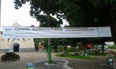 Águas de Pontal: População e autoridades do Piauí precisam estar at...
