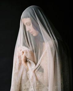 30 Best Fine Art Wedding Veils Images Wedding Veils Wedding Bride