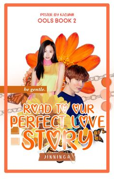 Perfect Love, Love Story, Wattpad, Cover, Books, Movie Posters, Ships, Libros, Boats