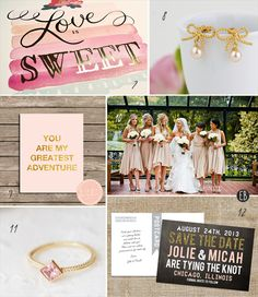 blush-and-gold-wedding-inspiration-two.png 570×657 pixels