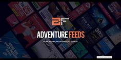 AdventureFeeds Ad Network Review 2020 False Advertising, Advertising Networks, Targeted Advertising, Advertising Campaign, Ads, Bitcoin Faucet, First Ad, Local Banks, Media Campaign