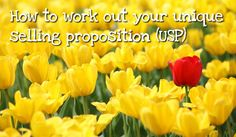 """Yellow tulips and one red. """"Is My Faith Showing?"""" Great article By Vickey Pahnke Taylor January 2015 Unique Selling Proposition, Meridian Magazine, Grant Proposal, Google Plus, Get More Followers, Yellow Tulips, Daffodils, Bloom, Faith"""