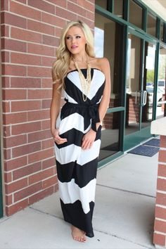 Maxi dress boutique australia