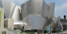 Best Cities to Visit in AMERICALos Angeles