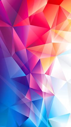 colorful abstract hd wallpaper abstract , art, design ...