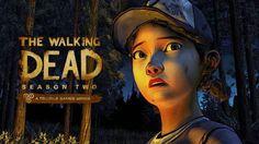 Final de The Walking Dead: Season 2 já está disponível - http://showmetech.band.uol.com.br/the-walking-dead-season-2-ja-disponivel/