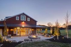 Image result for barn conference center